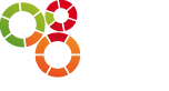 Lean Communications